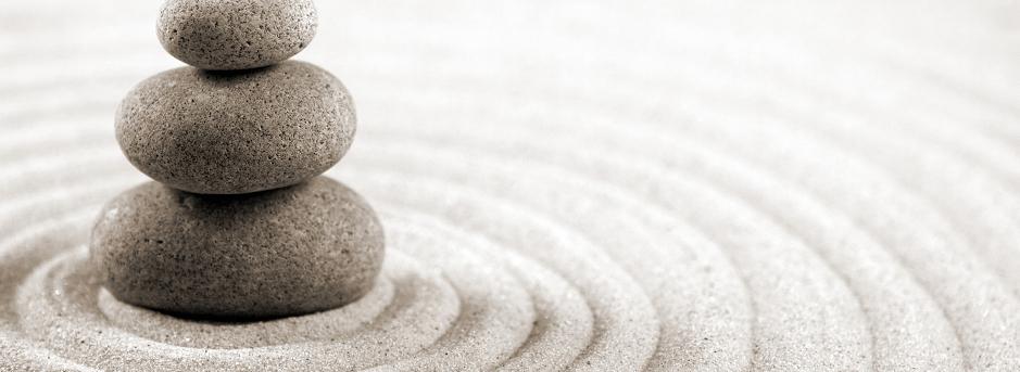 il sutra del cuore immagine Zen